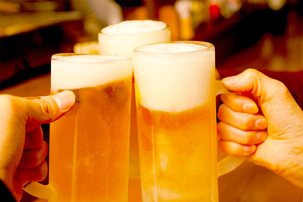 kanpai_drink
